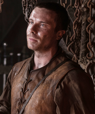 This Game of Thrones Character Finally Returned: Here's What the Actor Had to Say