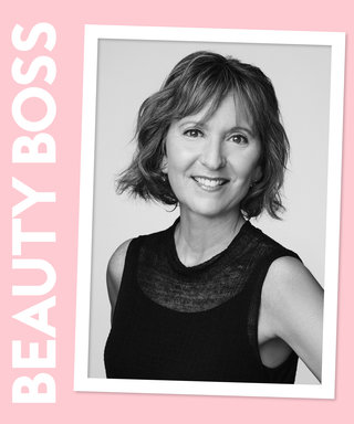 Beauty Boss: How Juice Beauty's Karen Behnke Makes Natural Skincare That Really Works