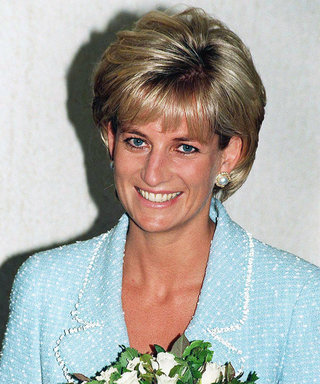 Princess Diana Talks Bulimia and Marital Issues in Rarely Heard Recordings