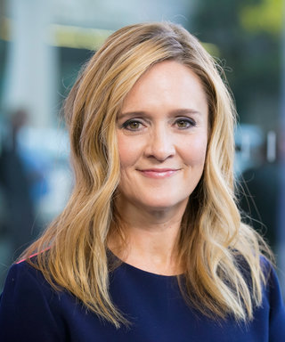 "Samantha Bee Announces ""Many Sides Week"" to Bring Attention to White People's Link to Racism"