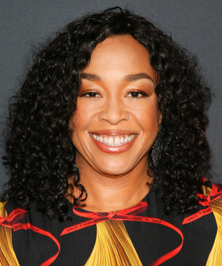 Shonda Rhimes Is Leaving ABC and Heading to Netflix