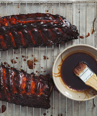 Grill Out This Labor Day With These Store-Bought BBQ Sauces