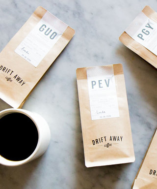 This Coffee Subscription Service Is Like Having Your Very Own Barista
