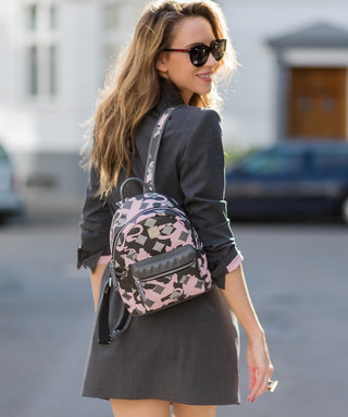 10 Must-Have Backpacks for Grown Ups
