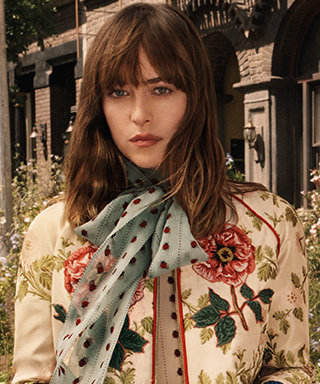 Gucci's New Fragrance Is a True Celebration of Girl Power