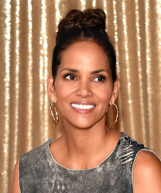 Halle Berry's Latest Fashion Extravaganza
