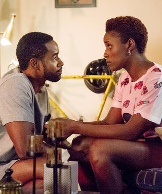 Issa Rae Perfectly Addressed the Lack of Condoms Featured in Insecure's Hookup Scenes