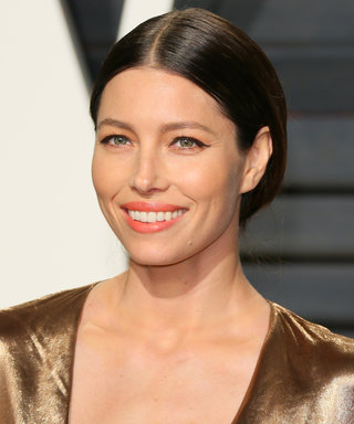 Like You, Jessica Biel Lives for Her Cheat Days