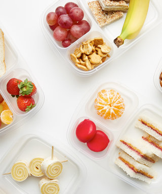 These Kid Lunch Boxes Are so Cute You'll Want to Grab One for Yourself