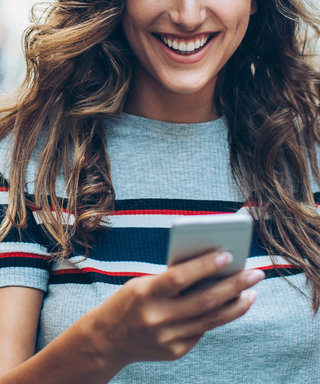 10 Fashion Apps That Take The Stress Out of Online Shopping