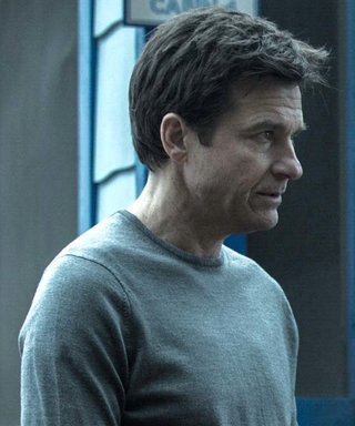 Ozark Was Just Renewed for Season 2 at Netflix