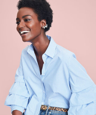 Target Debuts a New In-House Women's Fashion Line and It's Really Cute