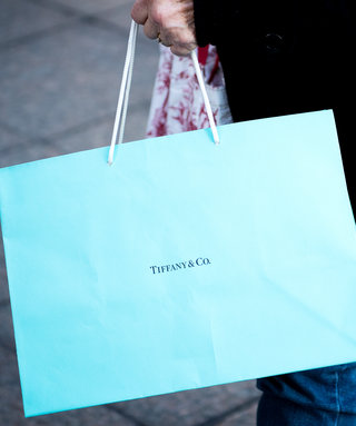 Costco Must Pay Tiffany & Co. $19.4 Million in Jewelry Trademark Case
