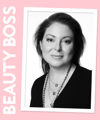 Beauty Boss: How Joanna Vargas Became One of the Most Sought-Out Estheticians in the Industry