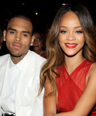 Chris Brown Recounts His Violent Treatment of Rihanna in New Documentary