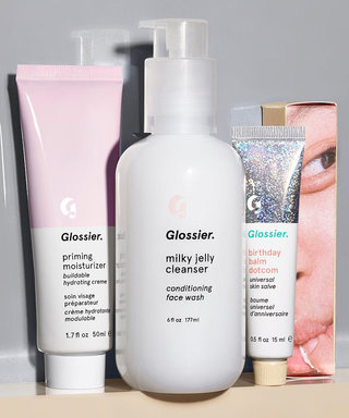 Glossier Is Coming Out With a New Product—and Wants You to Help