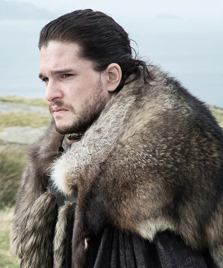 Kit Harington Finally Responded to the Biggest Unanswered Question on Game of Thrones