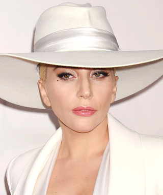 Lady Gaga to Appear in Court for Dr. Luke's Defamation Case Against Kesha