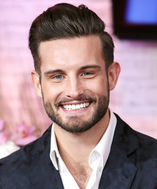 Younger Star Nico Tortorella Gets Candid About Sexuality
