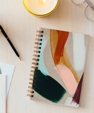Of a Kind Just Launched The Chicest Office and School Supply Collection