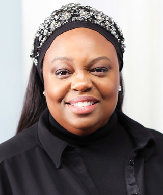Pat McGrath Is Launching a Permanent Makeup Collection