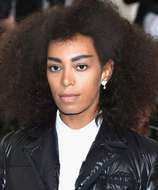 Here's Why Solange Knowles Deleted Her Twitter Account