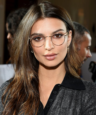 Barely-There Opticals to Bring out Your Inner Geek-Chic
