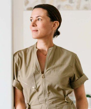 How Garance Doré Found Her Place in (and Out of) Fashion