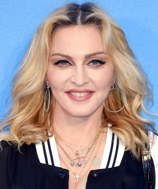 Brace Yourselves: Madonna's Skincare Line Is Launching in the U.S.