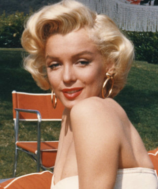 This Is Why Marilyn Monroe Had a Sizable Scar on Her Stomach