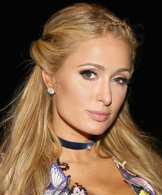 Paris Hilton Apologizes After Trump Sexual Harassment Comments Go Viral