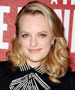 Elisabeth Moss Defends Scientology on Instagram