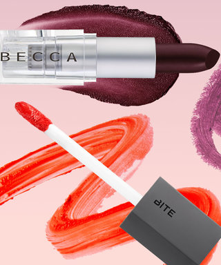 10 New Lipsticks You Need This Fall