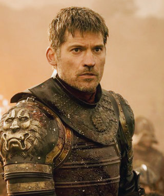 Jaime Lannister Knows How to Stop the HBO Leaks