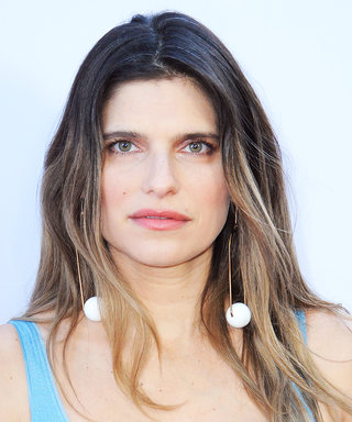 Lake Bell's Son's Name Isn't Inspired by Ozzy Osbourne