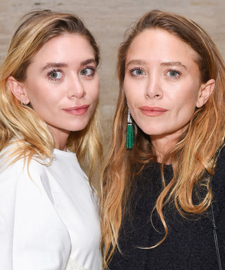 Mary-Kate and Ashley Olsen Just Launched Your New Favorite Fall Scents
