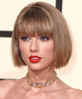 Pop Emergency: Why Has Taylor Swift Deleted All Her Instagram Photos?