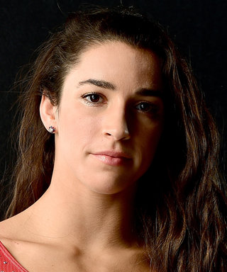 Aly Raisman on Team USA Gymnastics Sex Abuse Scandal