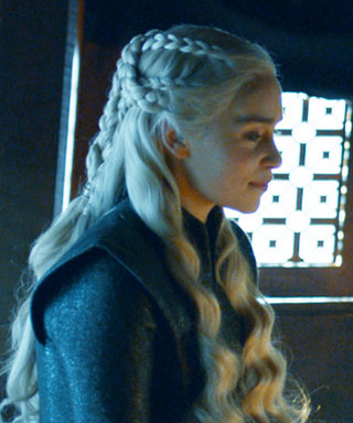 What Daenerys and Jon's Moment Means for Game of Thrones