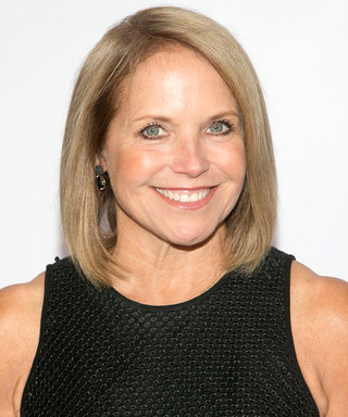 Katie Couric Writes About Charlottesville