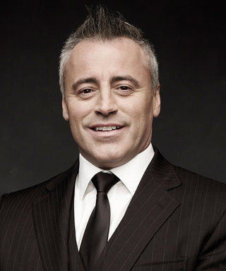 This Is Matt LeBlanc's Plan for His Upcoming Retirement
