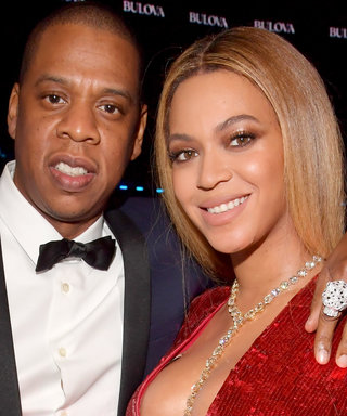 All About Beyoncé and Jay-Z's New $88 Million Bel Air Mansion