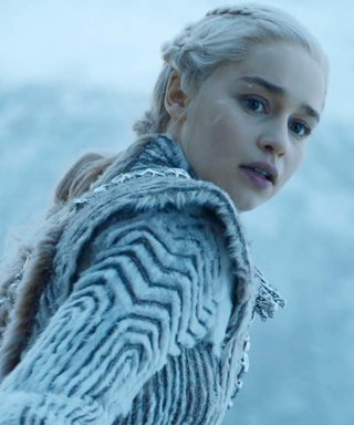 Watch This Game of Thrones Scene Set to Titanic Music