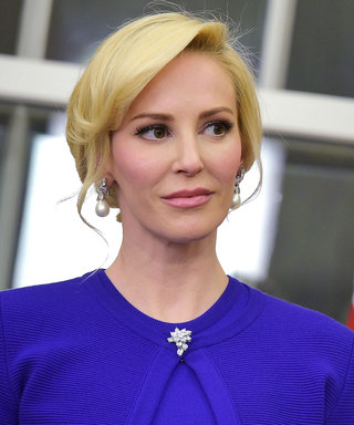 You Can Enjoy Luxury Fashion Without Being an A—hole: A Lesson for Louise Linton