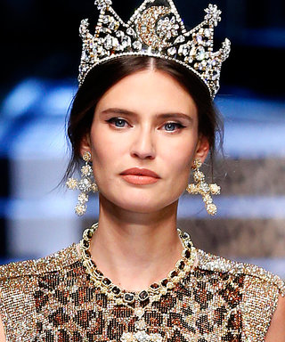 Bianca Balti's Insider's Guide to Milan Fashion Week