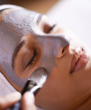 18 Masks That Treat Your Skin to the Magical Powers of Clay