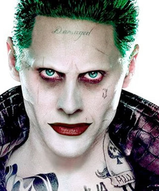 The Joker Is Getting His Own Movie—but Who Will Play Him?