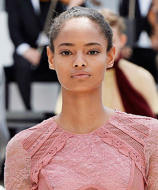 Malaika Firth's Insider's Guide to London Fashion Week