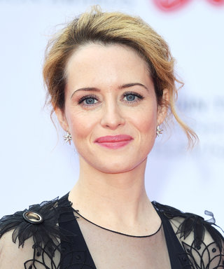 The Crown Reveals Star Claire Foy's Replacement for Seasons 3 and 4