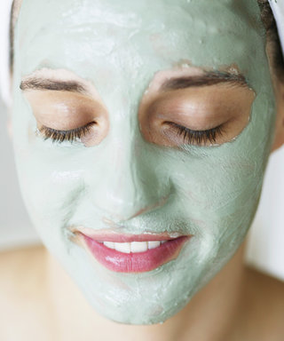 8 Hydrating Masks for Dry End-of-Summer Skin